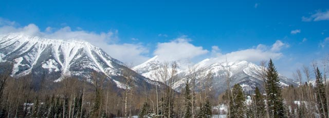 fernie_mountains