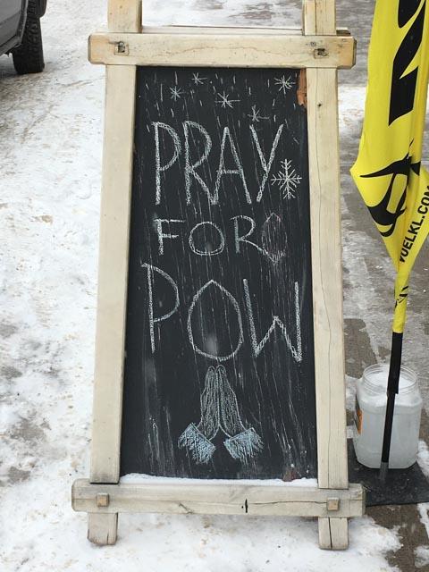 pray_for_pow